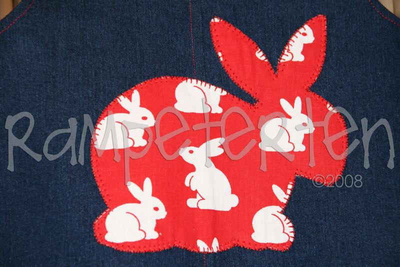 Bunny Jean_nov08 (11) copy