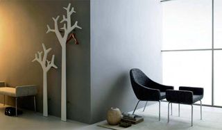 Swedese_tree_coat_rack