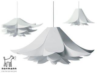 Normann-norm-06